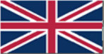 British Flag, click the British Flag and the user will be connected to our Smokinlicious UK site.
